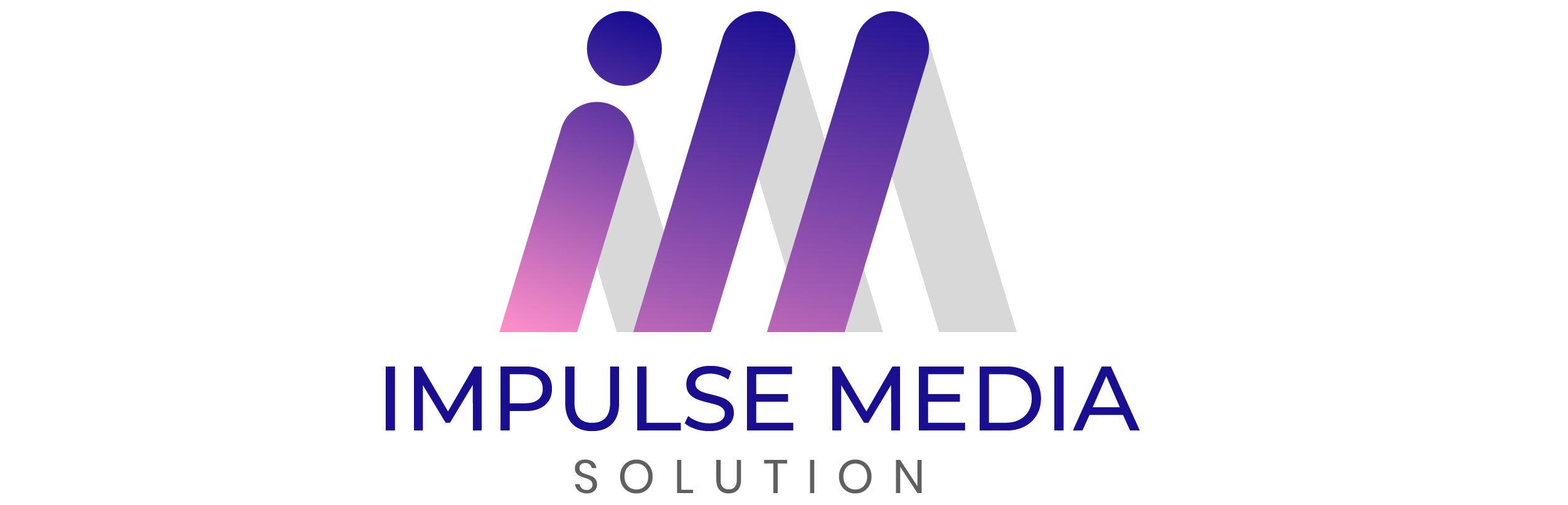 Impulse Media Solution